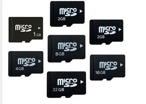 Micro SD Card 8GB 16GB 32GB 64GB 128GB Memory Card Class 10 Class 6 Mini SD Card TF Card for Smartphone(China (Mainland))