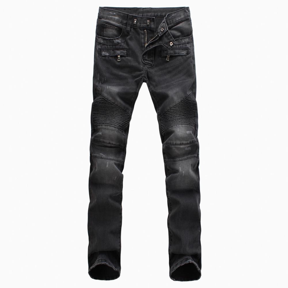 Cheap Bootcut Jeans For Men