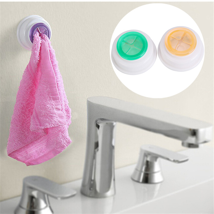 1PCS Wash Cloth Clip Holder Clip Dishclout Storage Rack Towel Clips Hooks Bath Room Storage Hand Towel Rack Free Shipping JJ192(China (Mainland))