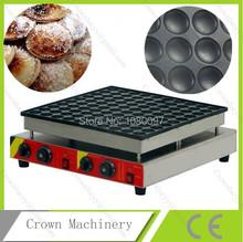 Poffertjes machine/poffertjes grill/waffle maker/waffle baker/waffle machine(China (Mainland))