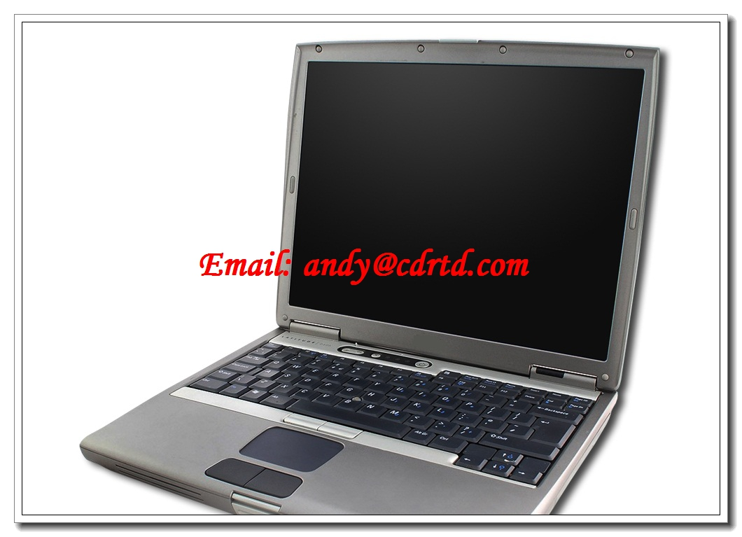 Dell Latitude D600 Drivers