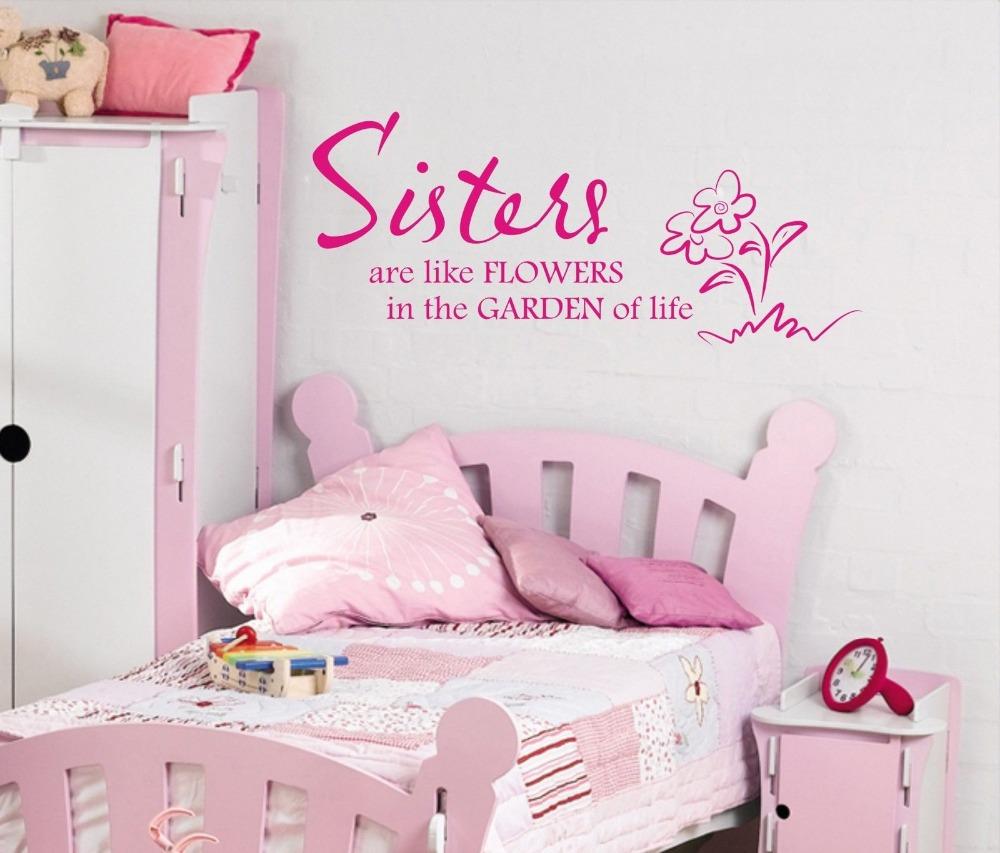 decoratie slaapkamer quotes quotes Quotes