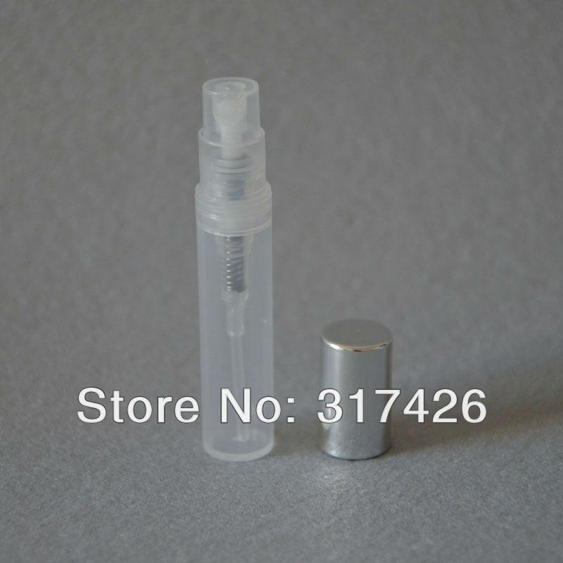 Free Shipping- 3ml mist sprayer,perfume atomizer,Perfume bottle(China (Mainland))