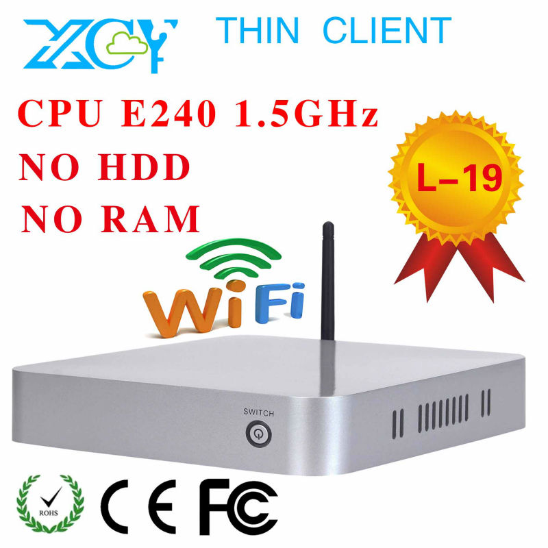 mini pc linux hdmi industrial pc Desktop pc support 3G and WiFi (LBOX-525)(China (Mainland))