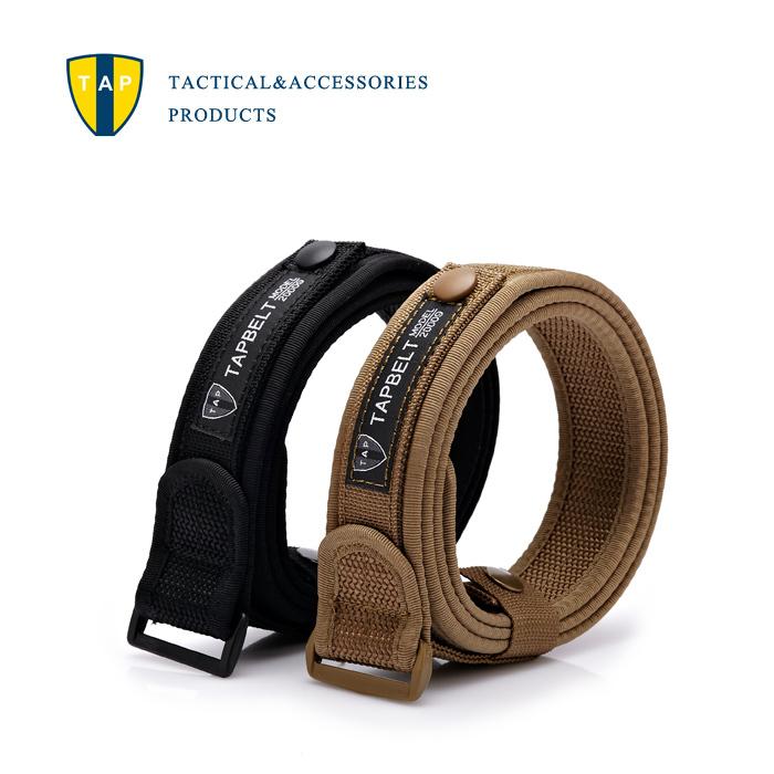 2015 New Sale Men's Tactical Nylon Belt Active Sport Belt Army Military Belt For Men 1000D Nylon 120CM Top Quality Strap Correa(China (Mainland))