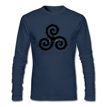 mens Derek Hale Music tcycling jerseys best Teen Wolf Tatto Long sleeved Yellow t-cycling jerseys for youth Clothing big size(China (Mainland))