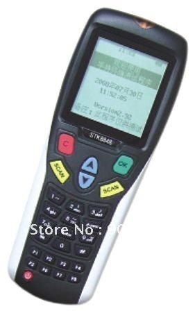 Free shipping Data Collector terminal