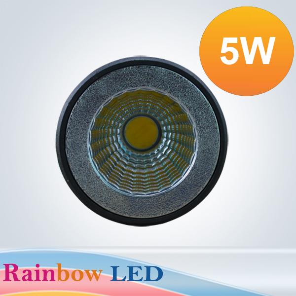 10pcs/lot 3W 5w E27 GU10 cob LED Spot Bulb Light  Lamp  AC 85~265V lights &amp; lighting Free Shipping<br><br>Aliexpress