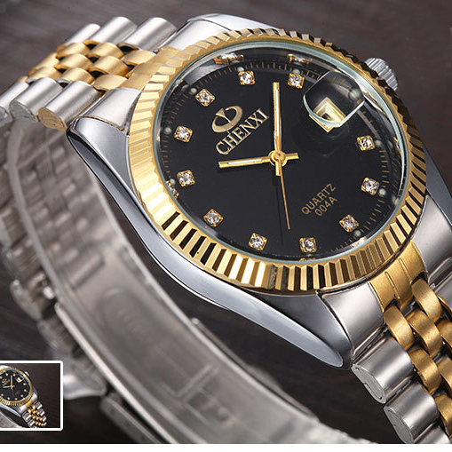 silver and gold watches mens best watchess 2017 silver and gold watches for men best collection 2017