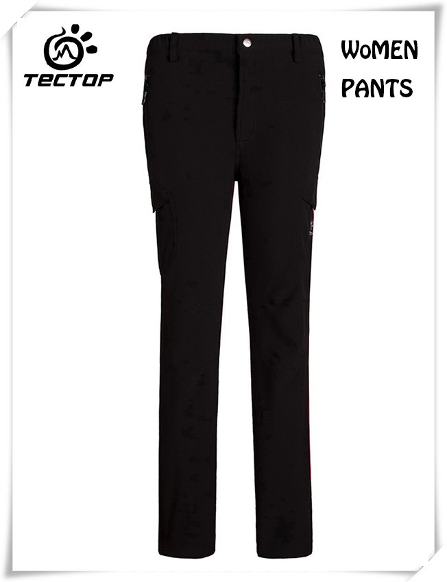 Fashion-Quick-dry-Sport-Pants-Polyester-Wind-Resistance-Fitness-Trousers-Breathable-Hiking-Womens-Athletic-Pants-PW4040