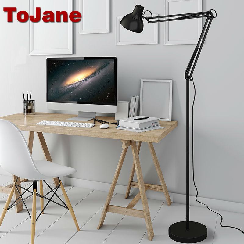 online get cheap ikea floor lamp alibaba group. Black Bedroom Furniture Sets. Home Design Ideas