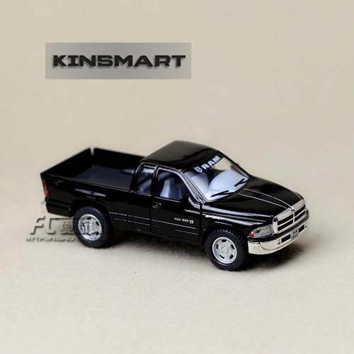 Metal alloy car vehicle model Bulk dodge ram pickup soft world 4wd WARRIOR alloy car toy gift for children toy car