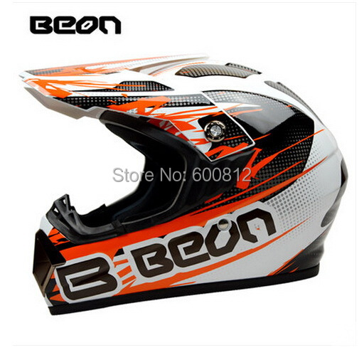 Netherland BEON Motocross motorcycle helmet top quality knight off road motorbike safety helmet of ABS B-600 size M L XL.<br><br>Aliexpress