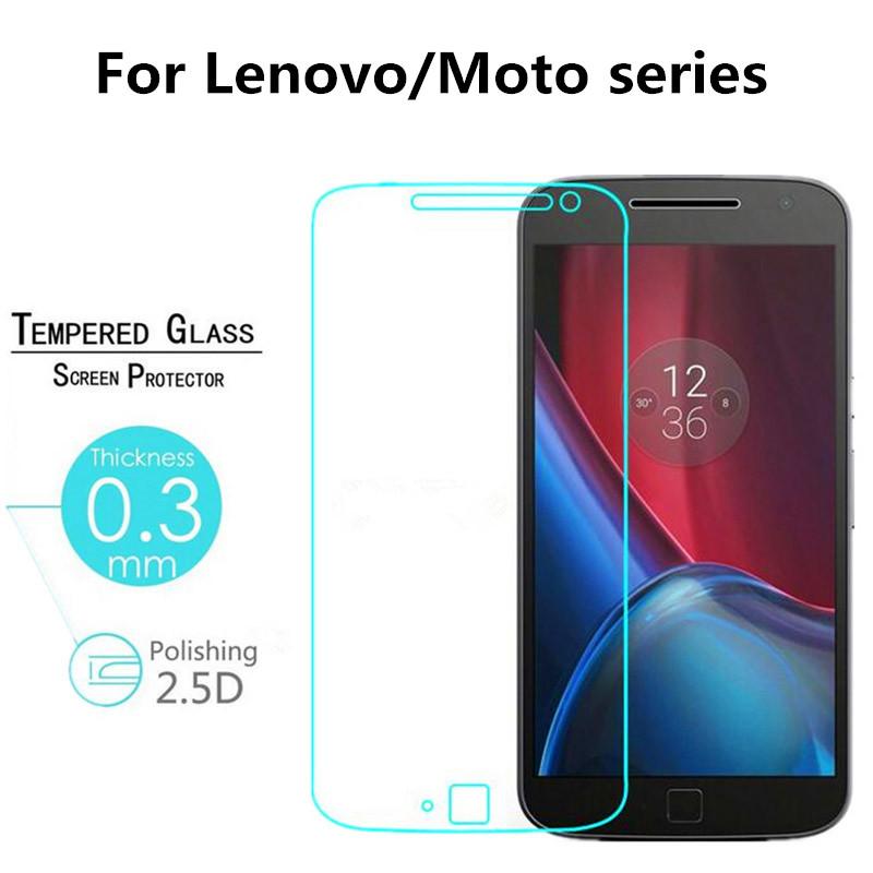 buy best lenovo moto g4 play screen protectors that has