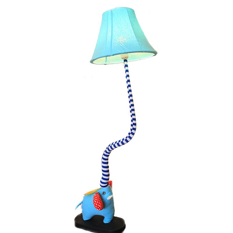 gallery for cartoon floor lamp. Black Bedroom Furniture Sets. Home Design Ideas