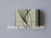 10 шт. / lot перезаряжаемый BL-5B аккумулятор для nok BL 5B 3220 N83 N90 мобильный телефон аккумулятор