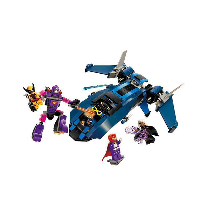 Kids Building Blocks Toys Super Heroes cars Batman joker Minifigures Bricks action AU Guardians of the Galaxy Toys