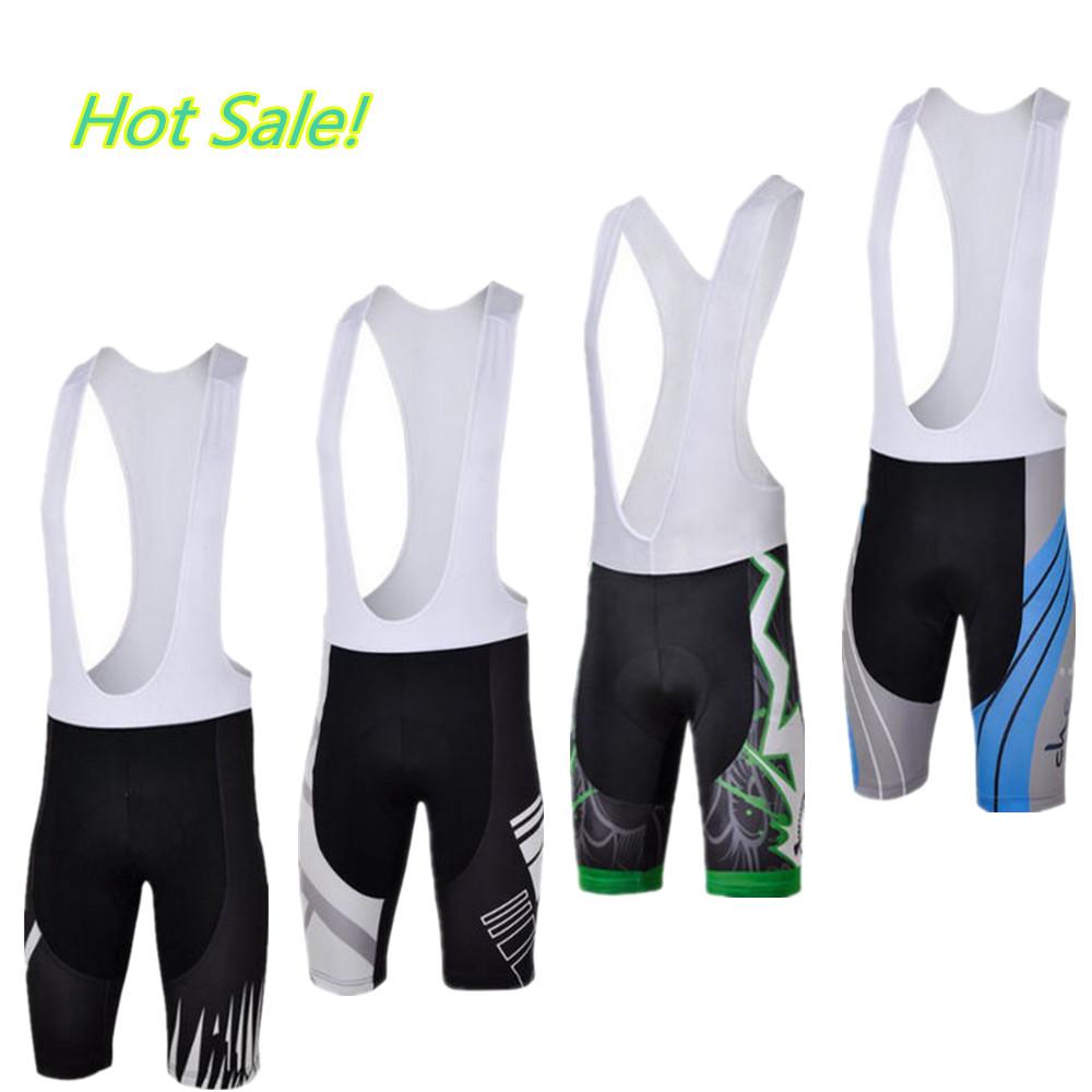Giant Bike shorts 2015 Merida Cycling Shorts Team Cycling clothing bike bicycle Cycling jersey short sleeve/ Cycling wear/