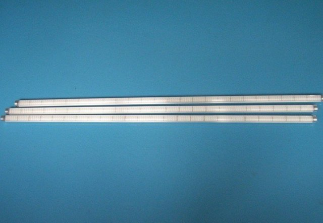 16W 1.2m T8 LED Tube,Online Wholesale with Free Shipping, CE & Rohs,2 Years Warranty