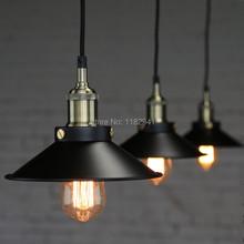 Подвесные лампы  от Zhong shan Spring lighting mall, материал Металл артикул 32289449483