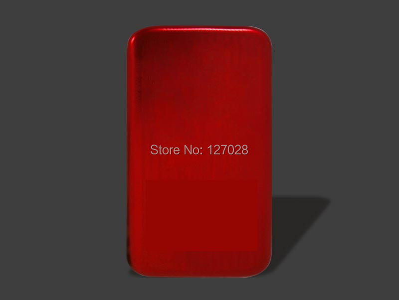 Freeshipping 3D sublimation mold printed mould tool heat press mould for Samsung Galaxy S I9000 case cover(China (Mainland))