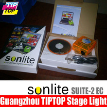 wholesale nightclub light
