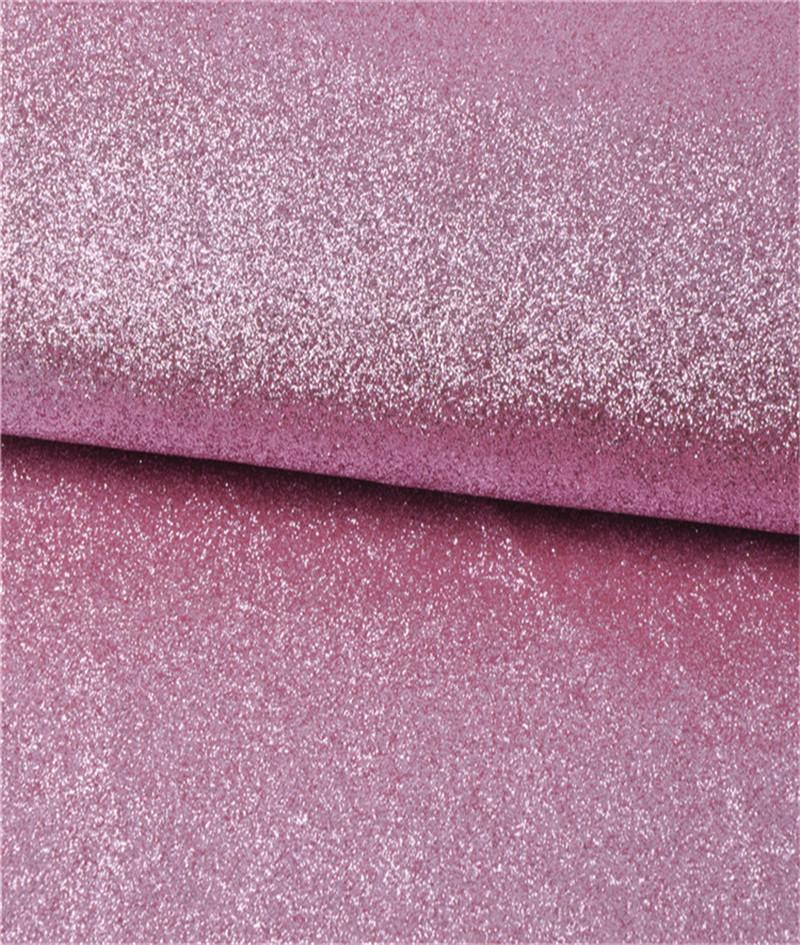 aliexpress   buy shiny glitter fine glitter fabric