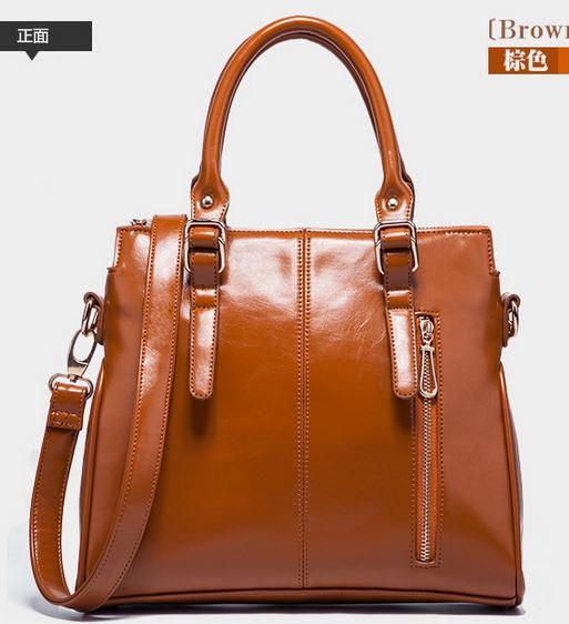 2014 new handbags women bags genuine leather fashion pleated shoulder bag tassel bag designers brand handbag F290<br><br>Aliexpress