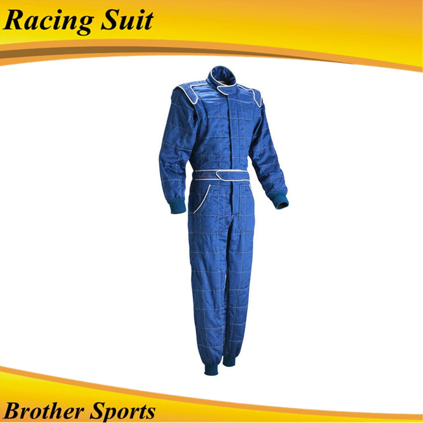 FIA the latest 2 layer fireproof racing suit for men for F1 3XL size<br><br>Aliexpress