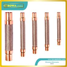 5/8 » мягкая подключение для теплового насоса VRV кондиционер
