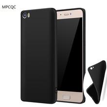 Buy MPCQC black Soft Silicon TPU Cases for Xiaomi Redmi Note 4X 3 3S 2 3 4 Pro Prime 4A Mix Max Mi5 Mi5s plus 5C Scrub Cover case for $2.39 in AliExpress store