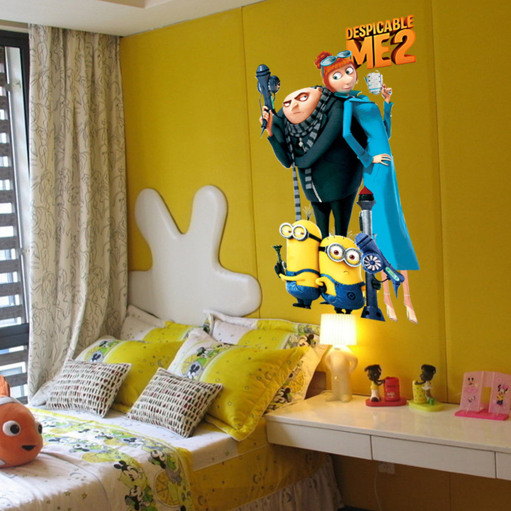 Delighted Kids Wall Decoration Contemporary - The Wall Art ...