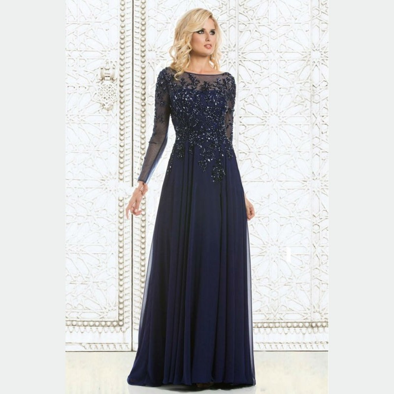Lastest Cap Sleeves Mermaid Lace Appliques Beaded Evening Dresses Gown Women