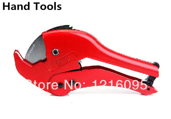 Aliexpress buy d mm ppr pipe cutter pex al