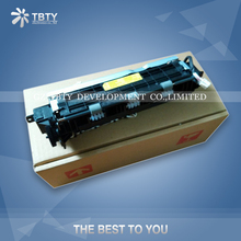 Printer Heating Unit Fuser Assy For Xerox 3124 3125 3124N 3125N Fuser Assembly  On Sale
