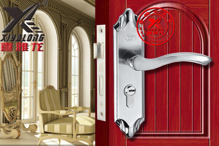Cool Door Locks Metallic Gold Door Handles Rv Compartment Do Apartment Door Knob Stainless