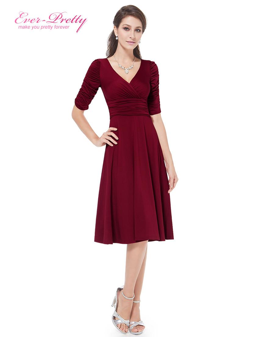 Original Fashion Women Chiffon Midi Dress Long Lantern Sleeve Elegant Bodycon