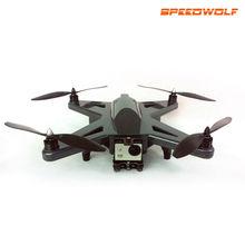 Quadcopter беспилотный аэрофотосъемки с развевающимися 1080 P камеры и беспилотный / китай шэньчжэнь беспилотный / бесплатная доставка