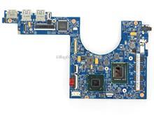 Оригинальный ноутбук Материнская Плата Для Acer S3 S3-391 NBM1011002 48.4TH03.021 i5-2467M DDR3 интегрирован видеокарта 100% полно испытание