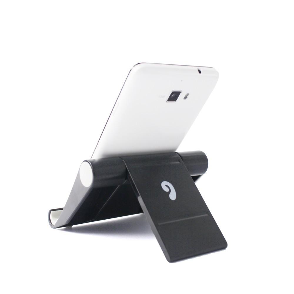 Автомобильная подставка для планшета KaLaiXing 2 /270 iPad