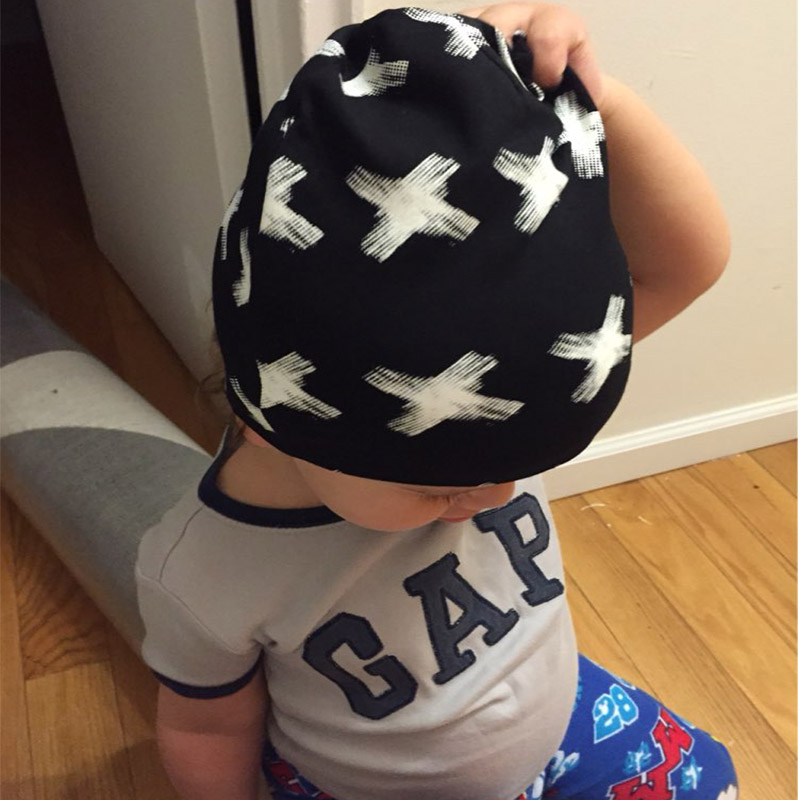 New Cotton Baby Hat For Girls Boys Hats Newborn Photography Props Toddler Lovely Animal Infant Kids Caps MKE036 -- PT49(China (Mainland))