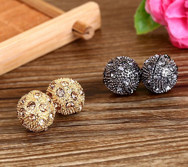 diamond muslim Diamond muslim, wholesale various high quality diamond muslim products from global diamond muslim suppliers and diamond muslim factory,importer,exporter at.