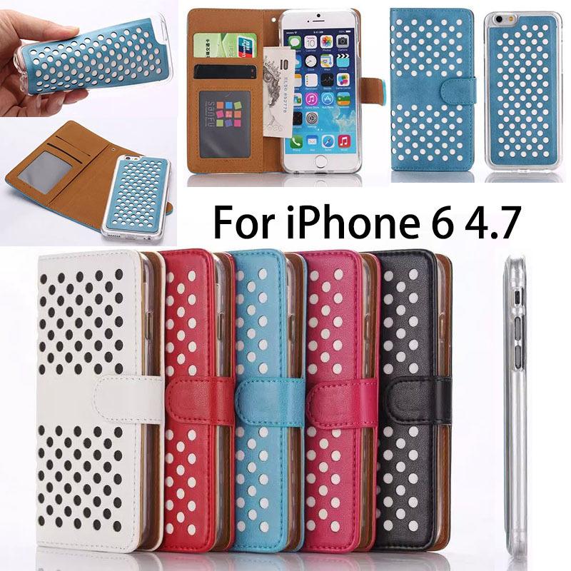 все цены на Чехол для для мобильных телефонов HHBO&K 2 1 iPhone 6 4,7 iPhone 6 Case for iPhone6