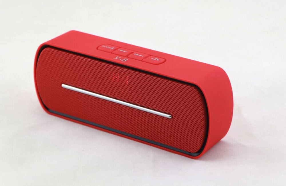high quality bluetooth speaker TBS17 bluetooth boombox shipping from shenzhen to USA(China (Mainland))