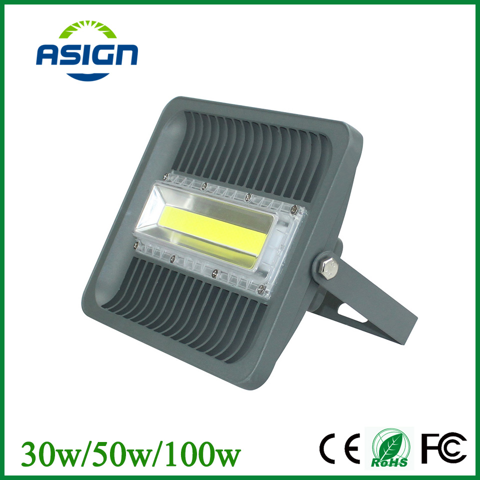led flood light 100w 50w 30w led floodlight ip66. Black Bedroom Furniture Sets. Home Design Ideas