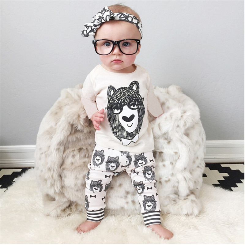 Popular Infant Baby Clothing-Buy Cheap Infant Baby Clothing lots ...