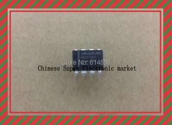 10PCS MAX485CPA  DIP  Make in china MAX485