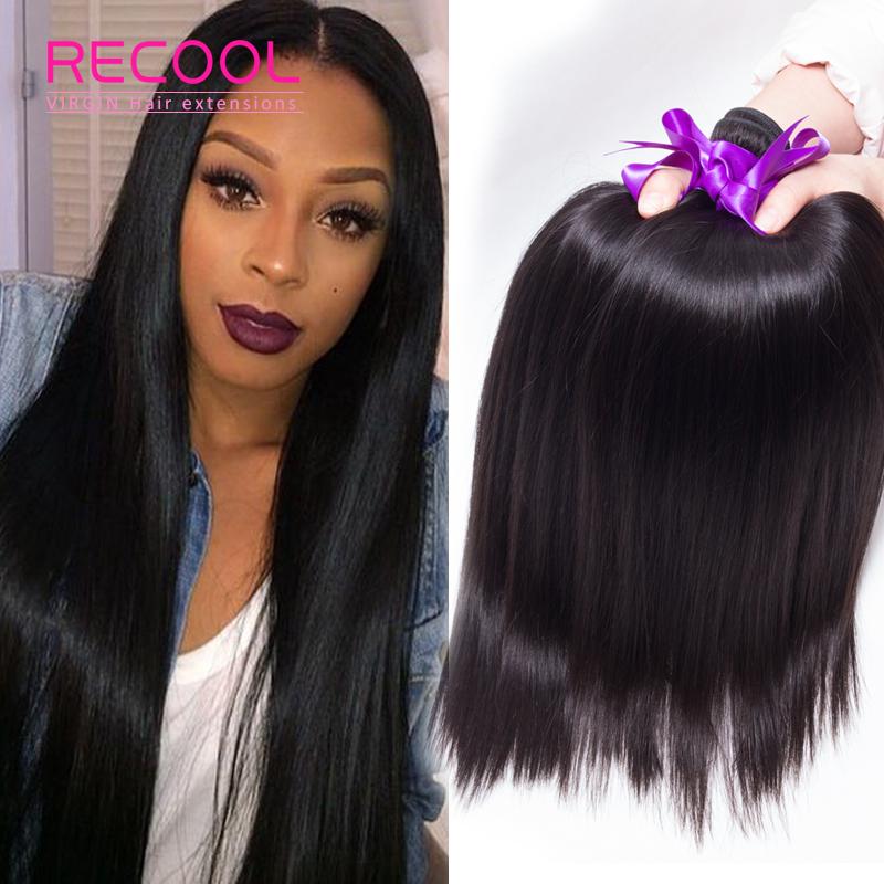 7A Unprocessed Brazilian Virgin Hair Straight One Piece Brazilian Straight Hair Hot Sale 100g/Pc Cheap Human Hair Weaves(China (Mainland))