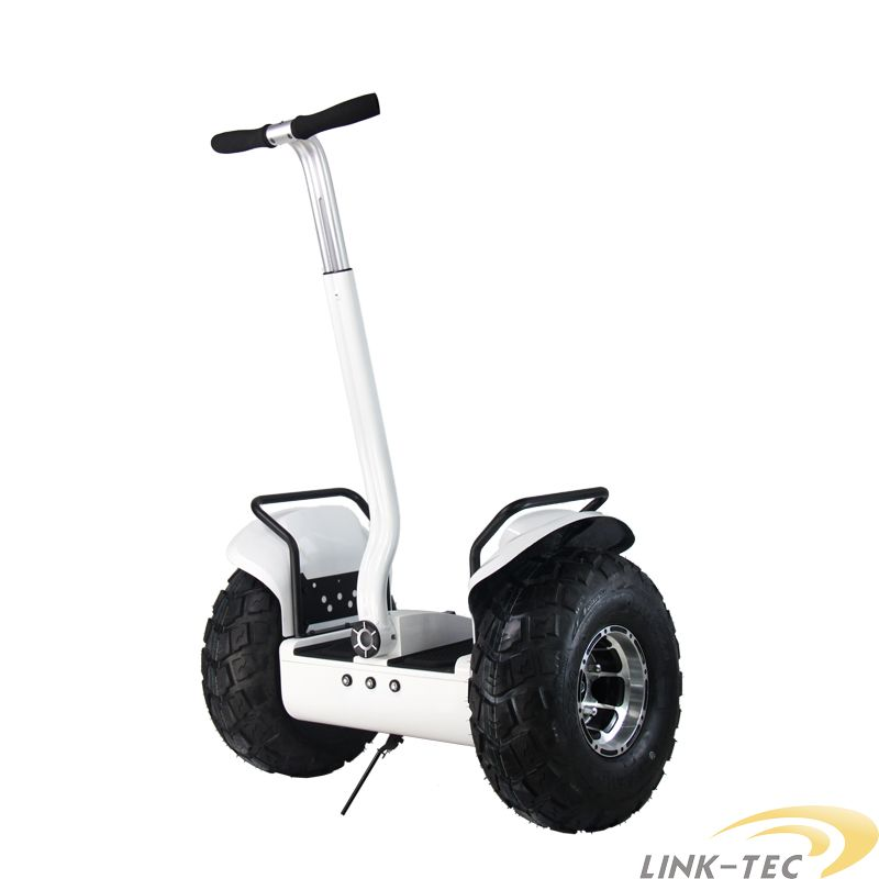 Wind Rover V4 Off Road 2000w Electric Motor Scooters For