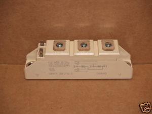 Электрический паяльник 5PCS SKKT92/16E SEMIKRON SCR SKKT92/16E цены онлайн